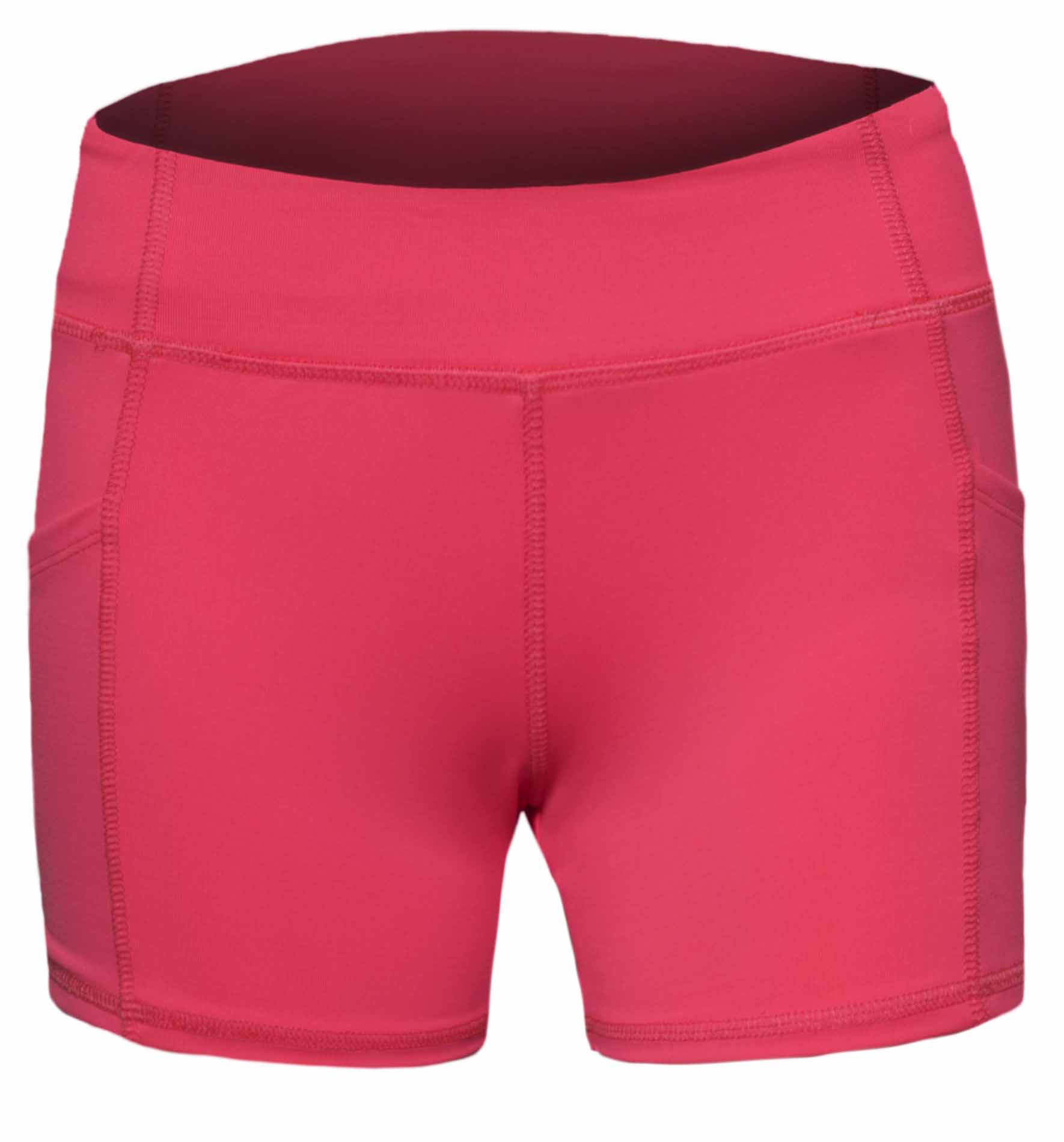 Shop women's workout shorts from DICK'S Sporting Goods. Pull on women's workout shorts for running, weight lifting, hiking, golf & more from Nike and more top brands.